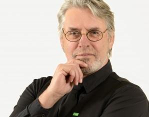 Hans Nijboer