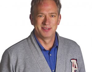 Gerard Niels